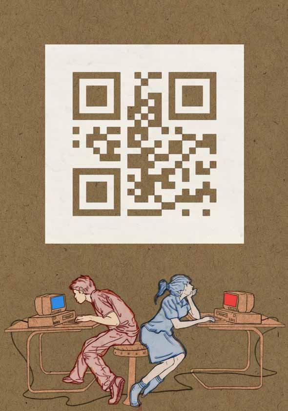 Miguel Mansur Illustrations 9