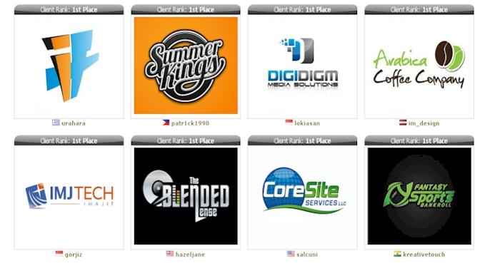 6 Branding Basics Every Logo Designer Should Know - LogoMyWay Blog