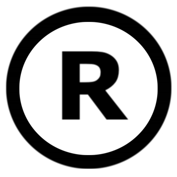 How To Trademark Your Logo Design