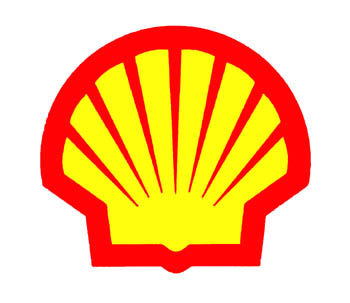 gas station logos history of famous logos 1 shell logomyway blog