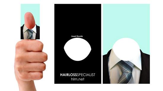 Funny business card design logomyway blog funny business card design colourmoves