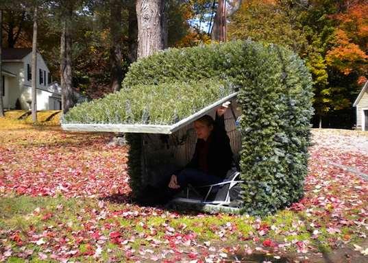 15 Stunning Shrub And Garden Designs - Logomyway Blog