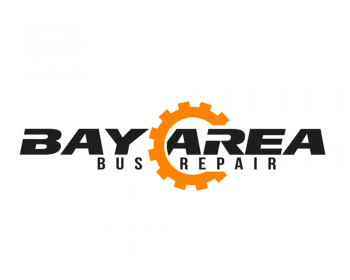 10 Automotive Logos From LogoMyWay - LogoMyWay Blog