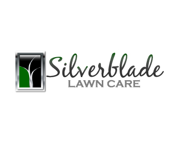 Cool Home And Garden Logos From LogoMyWay LogoMyWay Blog - Home and garden logo