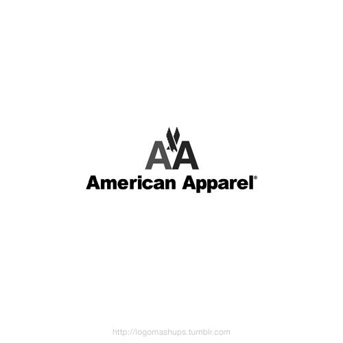 clothing fashion logos starting with s joy studio design