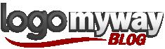 Logo Design Blog at LogoMyWay