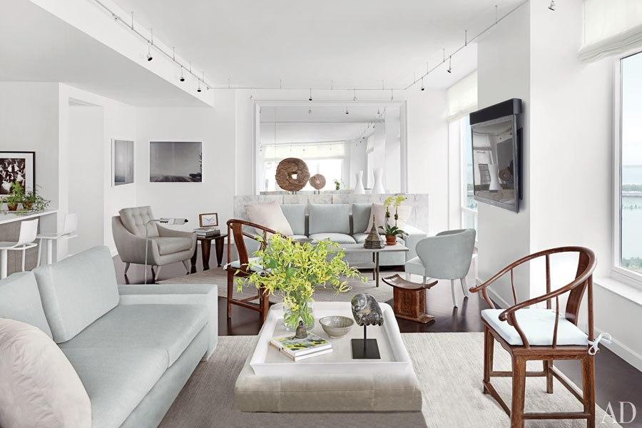 08nyc. Interior Design Ideas. Home Design Ideas
