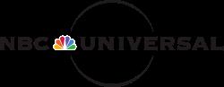 logo1.1