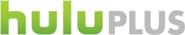 logo10.2
