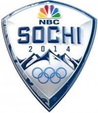 logo4.2