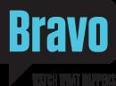 logo6.2