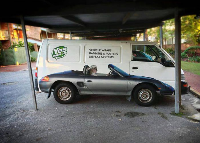 Car-Vehicles-Wrap-Advertising-by-techblogstop-21
