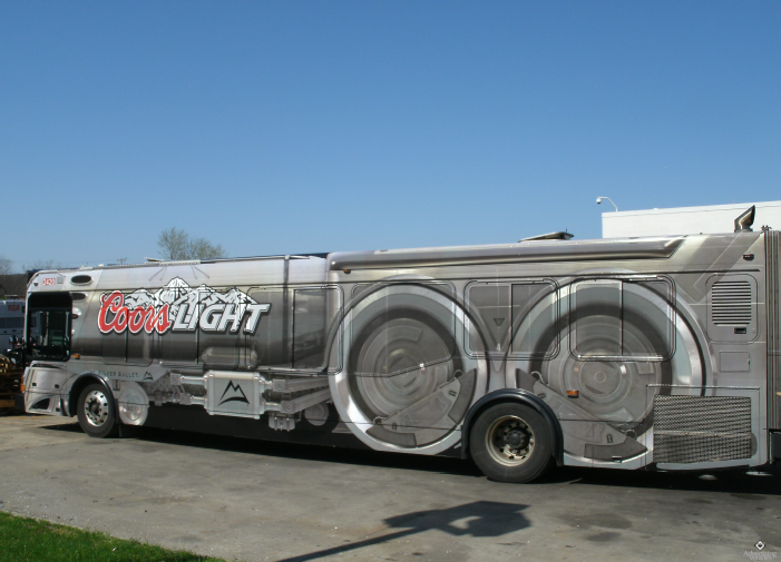 Car-Vehicles-Wrap-Advertising-by-techblogstop-26