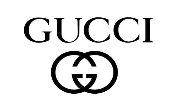 Gucci logo logomyway blog - Images of gucci logo ...