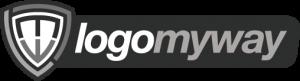 Logo Design Blog by LogoMyWay
