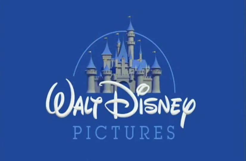 the history of disney and their logo design