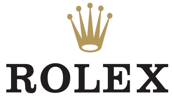 Risultati immagini per rolex logo