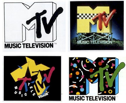 mtv original tv shows reality tv shows mtv autos post