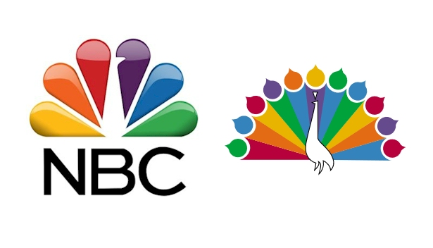 a look at nbc s logo and the history behind it