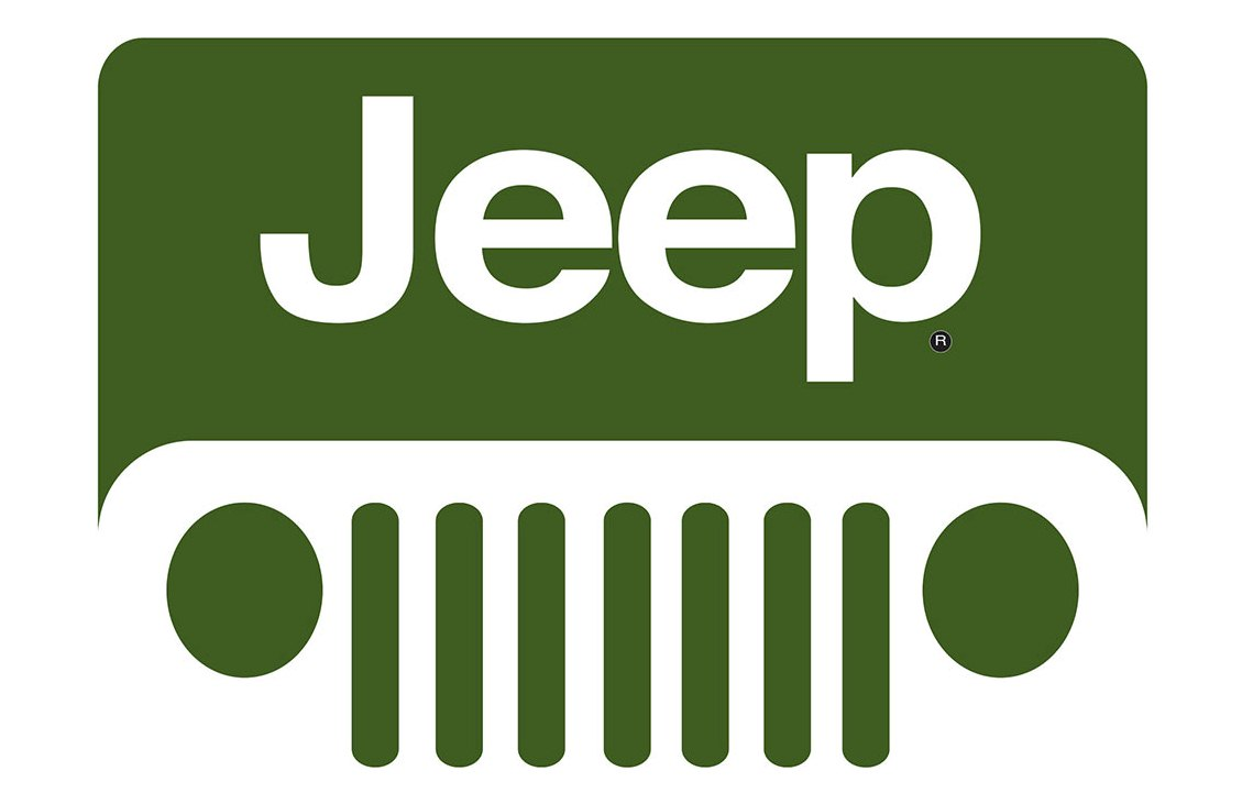 the jeep logo and the history behind it rh blog logomyway com jeep logo font type jeep logo font name