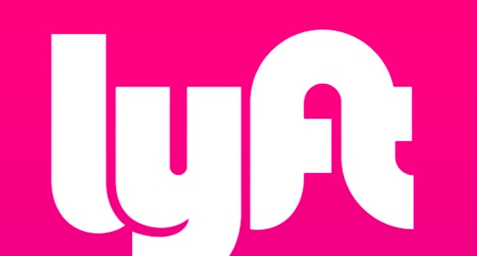 The History Of Lyft And Their Logo Design