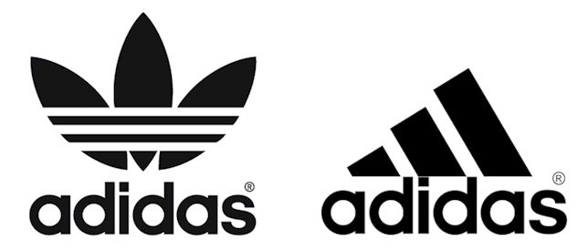 505c69296bc4 The Adidas Logo Design and the History Behind the Company