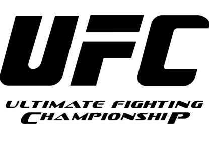 The Ufc Logo And The History Behind The Company Logomyway