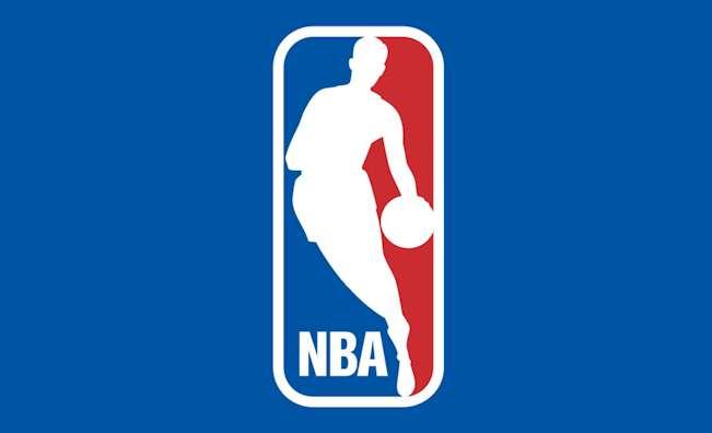 The NBA Logo and its History | LogoMyWay