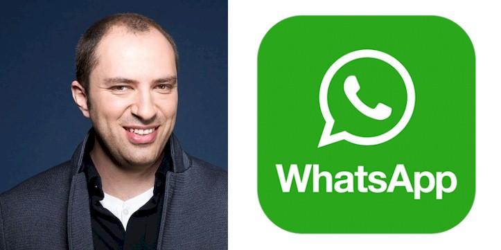 fitur whatsapp 2021