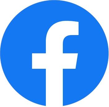 Facebook Logo and the History Behind the Company | LogoMyWay
