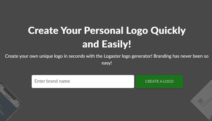 logaster.com