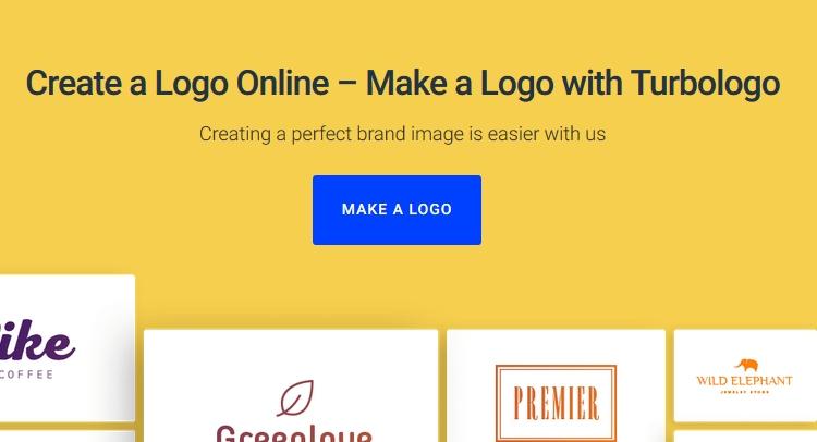 Turbologo.com